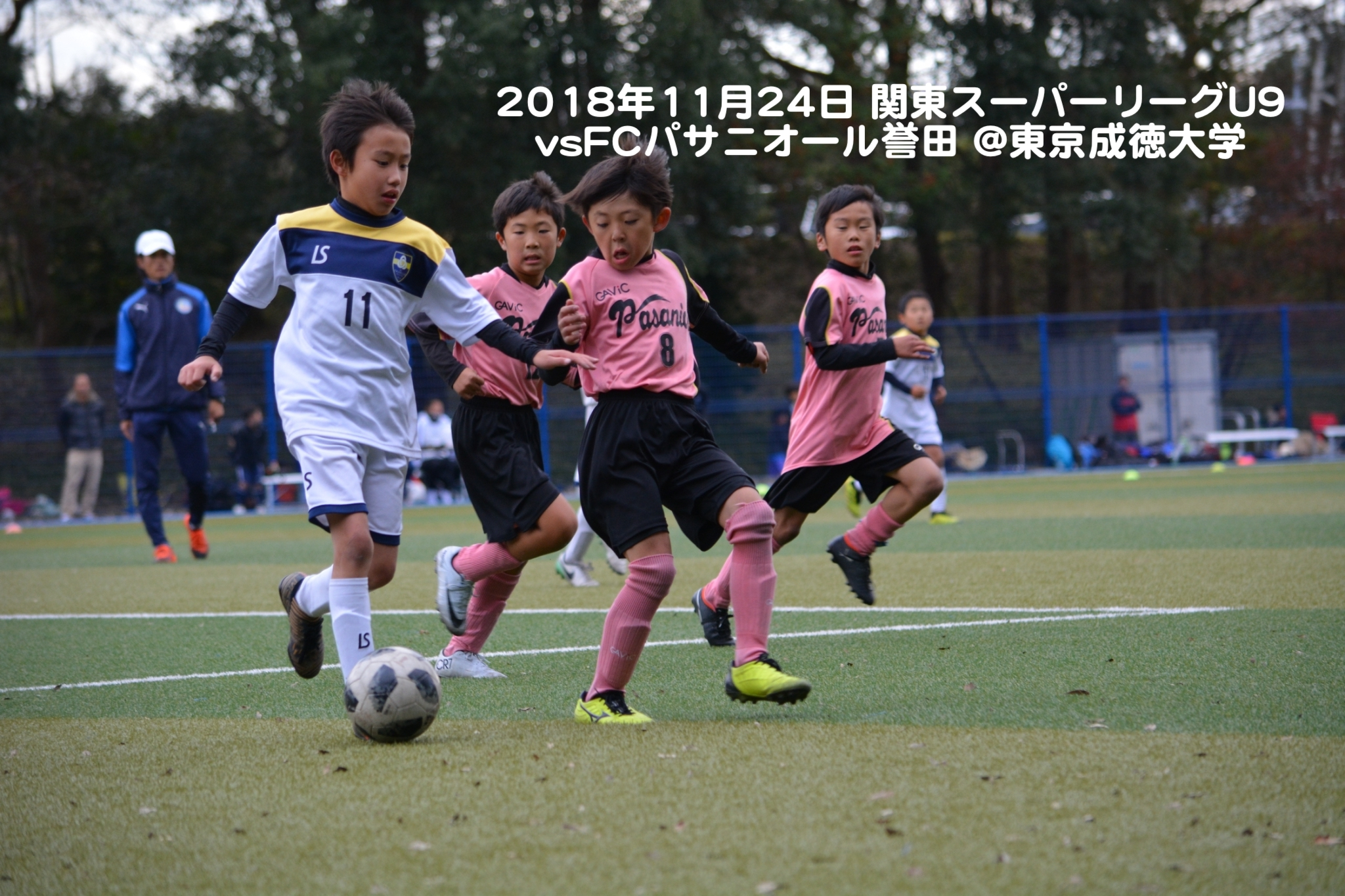 181124 関東スーパーリーグ_181130_0025