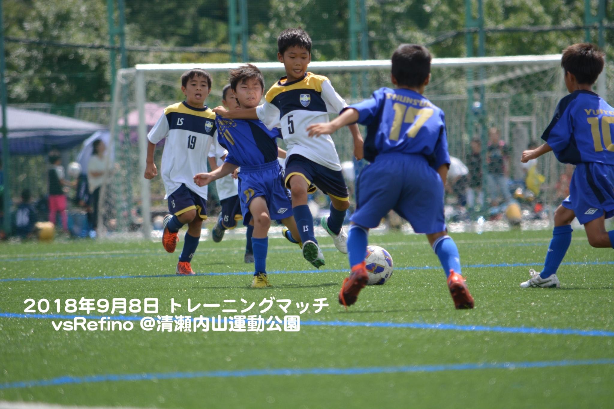 180908 TM Refino,高島平_180912_0022