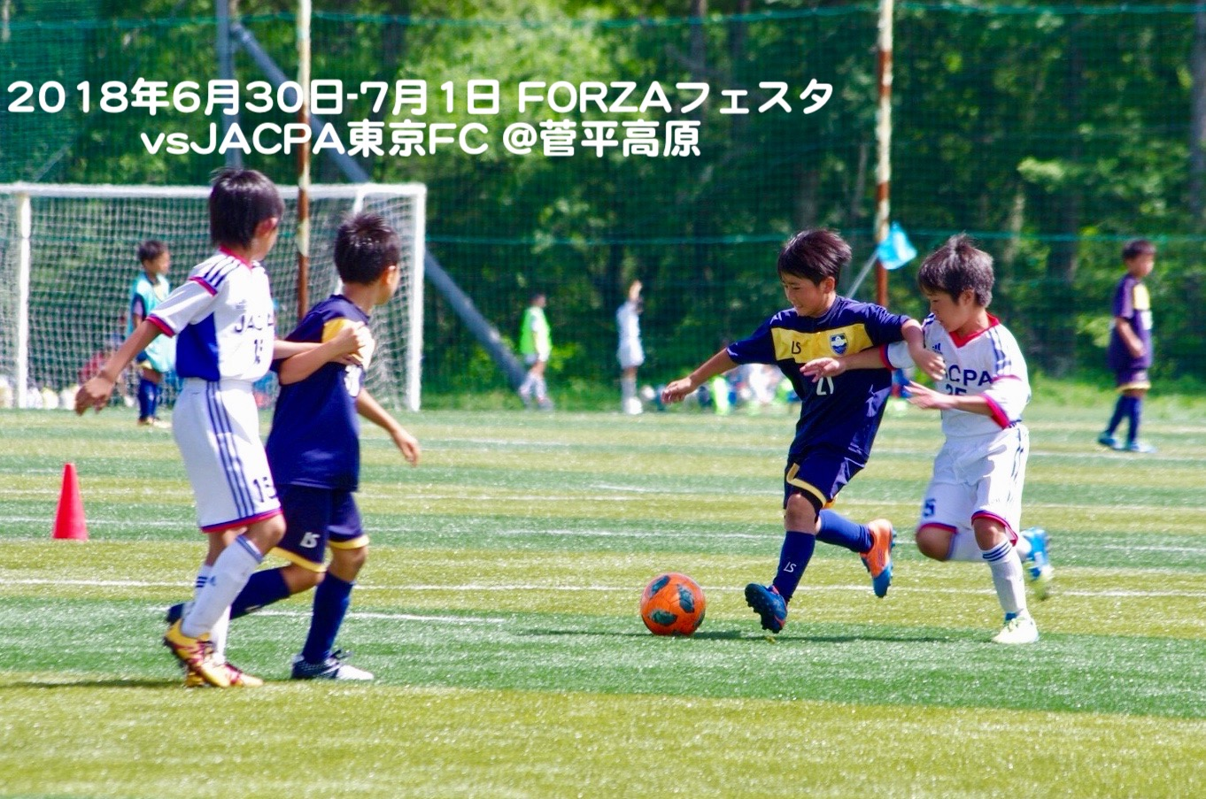 180701 Forza菅平_JACPA 2