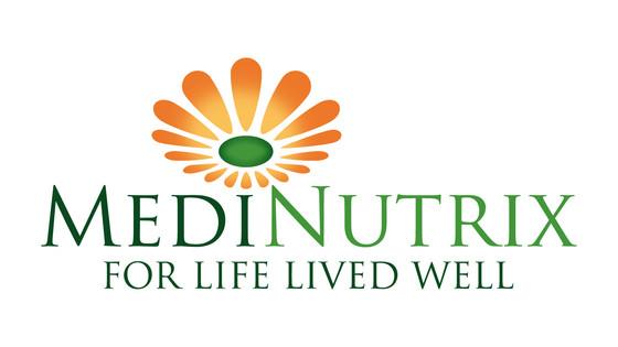 Medinutrix established to develop foods for special medical purposes