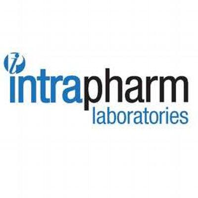 IntraPharmLogo