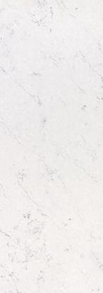 Carrara Vision
