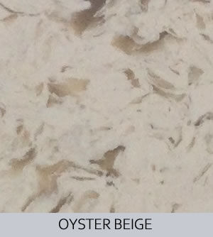 Aggranite Quartz - Oyster Beige Quartz.j