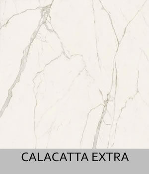 Calacatta Extra Bookmatch Lappato Lux.jp