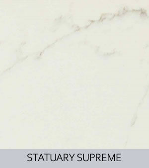 Aggranite_Quartz-Statuary_Supreme_Quartz