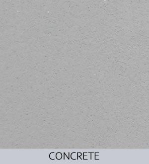 Aggranite Quartz - Concrete Quartz.jpg