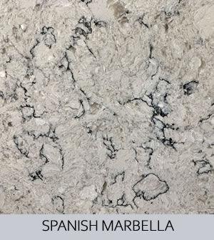 Aggranite_Quartz-Spanish_Marbella_Quartz
