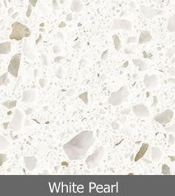 whitepearl-dark.jpg