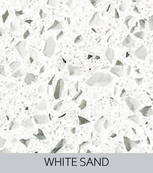 Aggranite_Quartz-White_Sand_Quartz.jpg