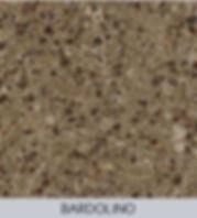 Aggranite Quartz - Bardolino Quartz.jpg