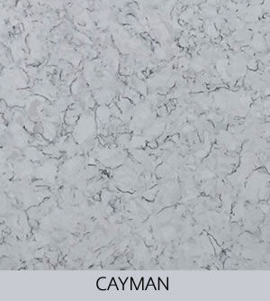 Aggranite Quartz - Cayman Quartz.jpg