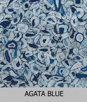 agata_blue.jpg