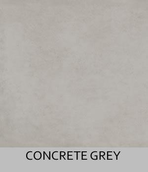 Atlas Plan Concrete Grey porcelain.jpg