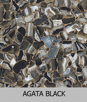 agata_black.jpg