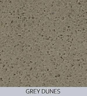 Aggranite Quartz - Grey Dunes Quartz.jpg