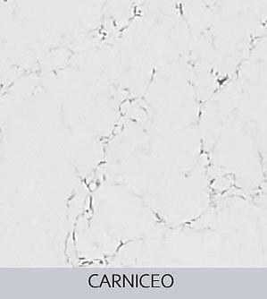 Aggranite Quartz - Carniceo Quartz.jpg
