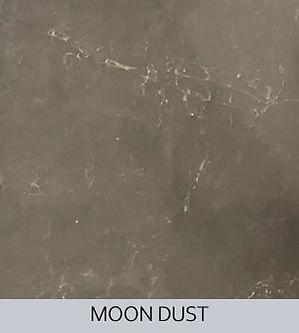 Aggranite Quartz - Moon Dust Quartz.jpg