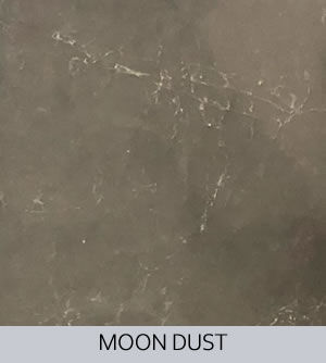 Aggranite Quartz - Moon Dust Quartz.jpg