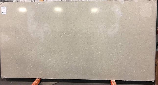 Aggranite Quartz - Timber Quartz slab.jp