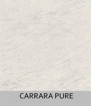 Atlas Plan Carrara Pure porcelain.jpg