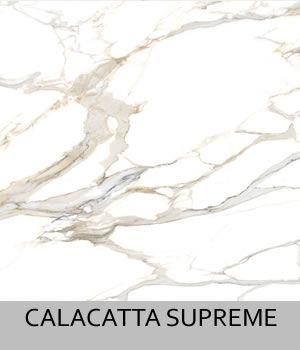 Calacatta Supreme Porcelain.jpg