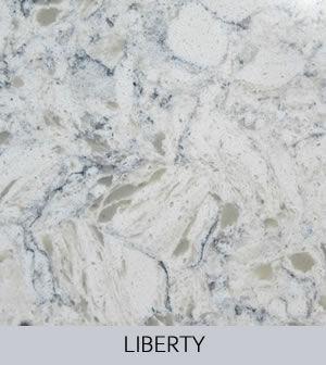 Aggranite Quartz - Liberty Quartz.jpg