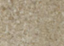 Aggranite Quartz - Fawn Quartz 700.jpg