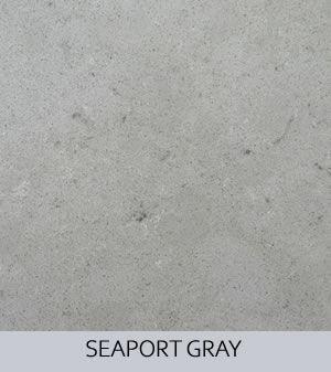 Aggranite_Quartz-Seaport_Gray_Quartz.jpg