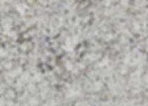 Aggranite Quartz - Munsell Quartz 700.jp