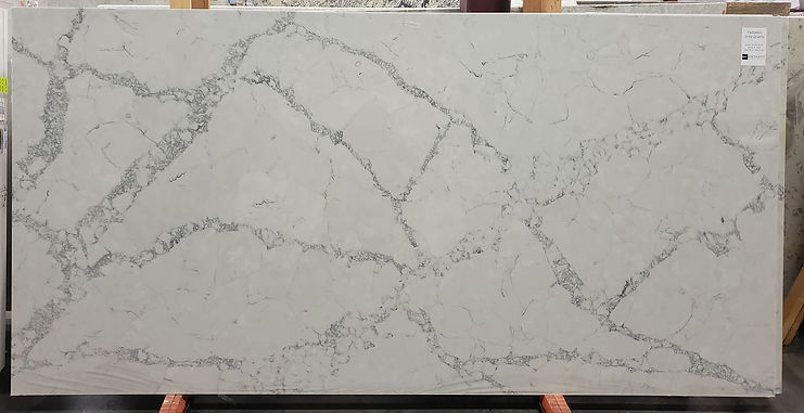 Aggranite Quartz - Fantastic Grey Slab.j