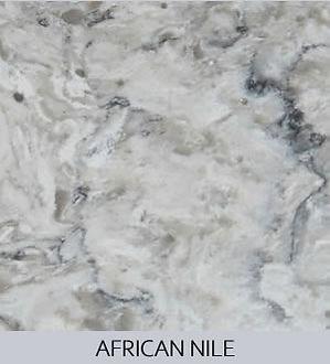 Aggranite Quartz - African Nile.jpg