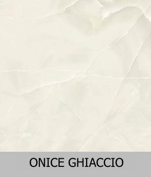 onice_ghiaccio.jpg