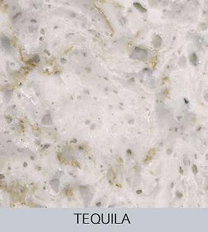 Aggranite_Quartz-Tequila_Quartz.jpg