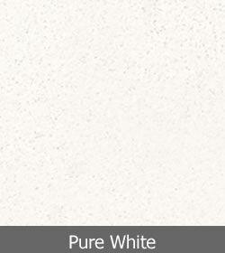 purewhite-dark.jpg