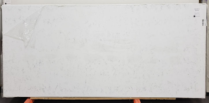Aggranite Quartz - Venatino slab.jpg