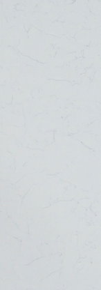 Carrara Dove
