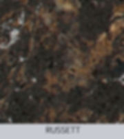 Aggranite_Quartz-Russett_Quartz.jpg