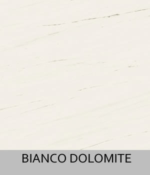 Bianco Dolomite Porcelain.jpg