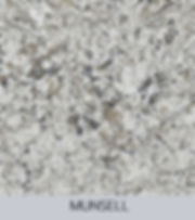 Aggranite Quartz - Munsell Quartz.jpg