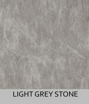 Atlas Plan Light Grey Stone porcelain.jp