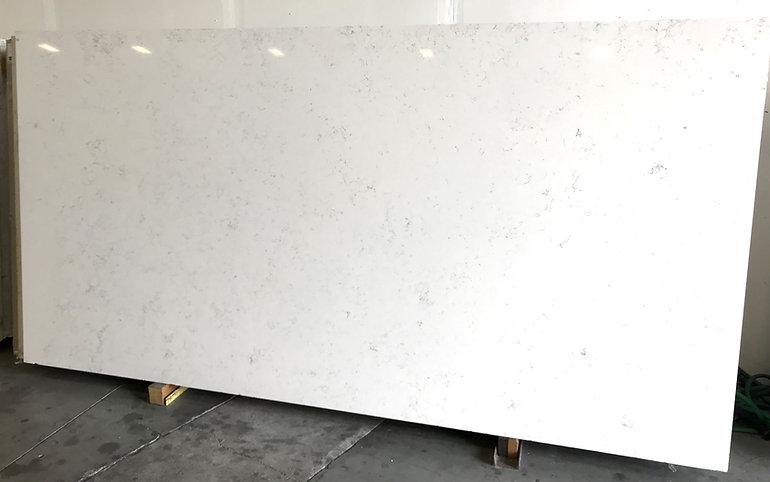Aggranite Quartz - Carrara Lattea Quartz