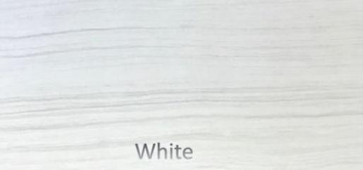 Sediment - White.jpg