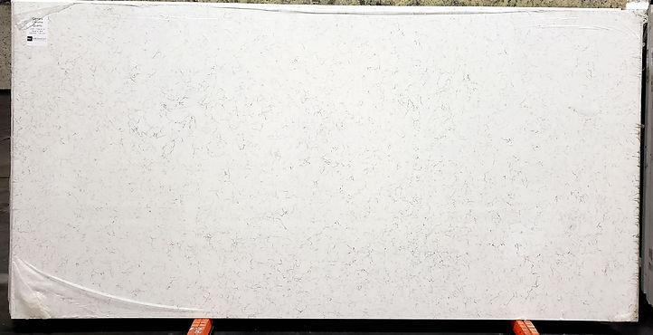 Aggranite Quartz - Carrara Chrome Quartz