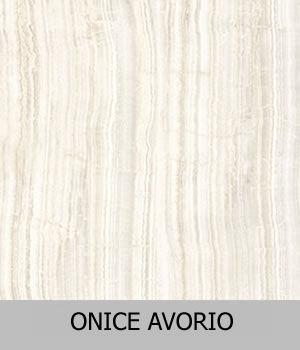 onice_avorio.jpg