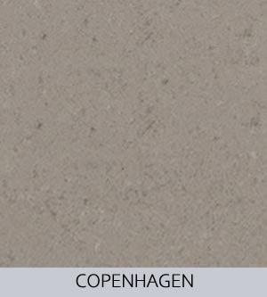 Aggranite Quartz Copenhagen Quartz.jpg