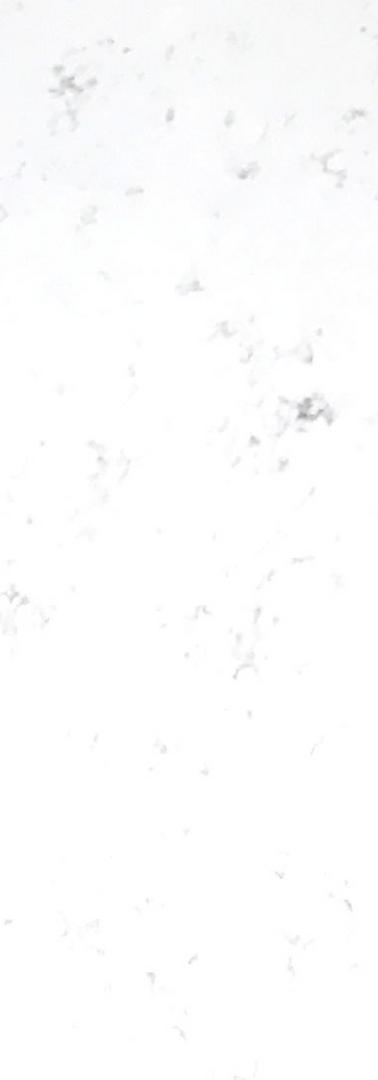 Carrara Lattea