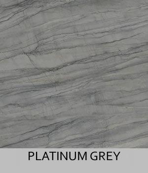Iris Platinum Grey Porcelain.jpg