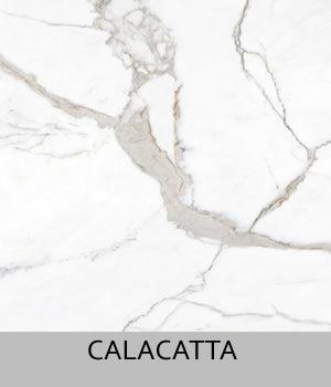 Calacatta Porcelain.jpg