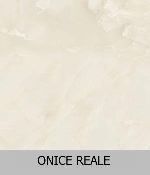 onice_reale.jpg