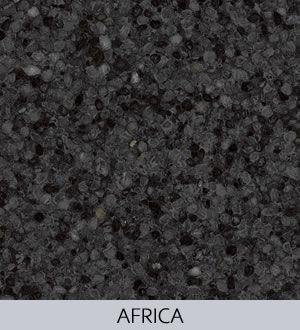 Aggranite Quartz - Africa Quartz.jpg